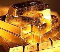 Imagem da notícia: Reportagem: Preço do Ouro (Março e Abril)