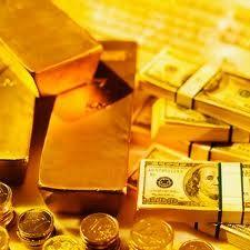 Imagem da notícia: Reportagem: Pagar a preço de ouro (Maio e Junho)
