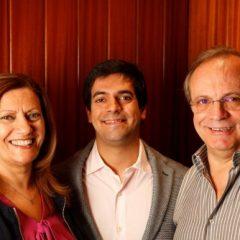 Imagem da notícia: Luís & Ana: Duas novas marcas, a identidade de sempre