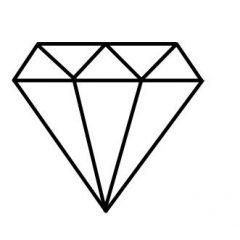 Imagem da notícia: Compra anel valioso pelo preço de bijuteria