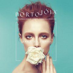 Imagem da notícia: Portojóia traz histórias
