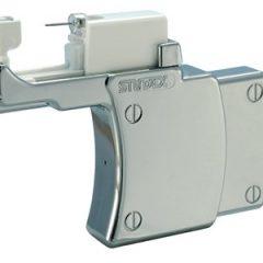 Imagem da notícia: Studex® System75™ – Furação de Orelha