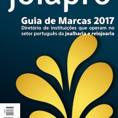 Imagem da notícia: JoiaPro 73
