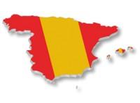 Imagem da notícia: Espanha tem ouro roubado em Portugal
