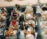 Imagem da notícia: Assaltos de luxo
