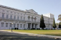Imagem da notícia: Obras de museus insulares na capital continental
