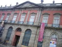 Imagem da notícia: Gemologia no Museu