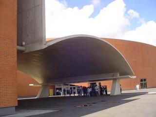 Imagem da notícia: Ourindústria 2010