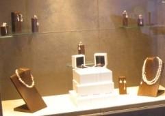 Imagem da notícia: João Catarino inaugura 'showroom'