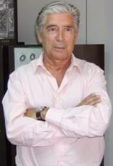 Imagem da notícia: Jorge Rodrigues de Freitas (1935-2010)