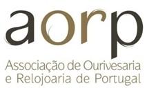 Imagem da notícia: AORP festeja 67 anos