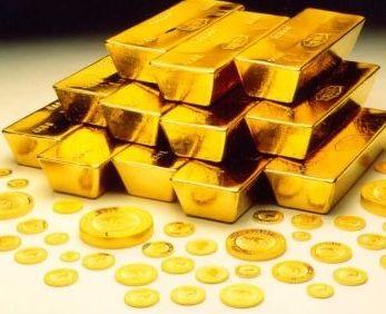 Imagem da notícia: Reportagem: Pagar a preço de ouro