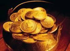 Imagem da notícia: Reportagem: Pagar a preço de ouro (Janeiro e Fevereiro)