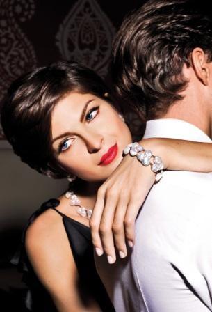 Imagem da notícia: Para mulheres sofisticadas