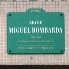 Imagem da notícia: Nova escola de joalharia no Porto