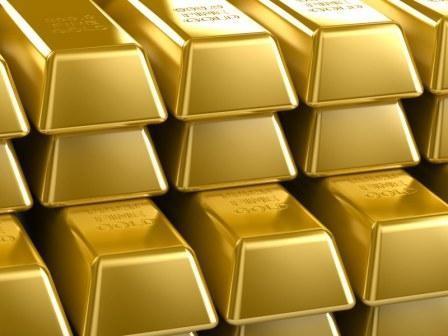 Imagem da notícia: Crescimento de 95,8% na exportação de metais preciosos