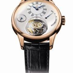 Imagem da notícia: Zenith Christophe Colomb: o melhor relógio do mundo