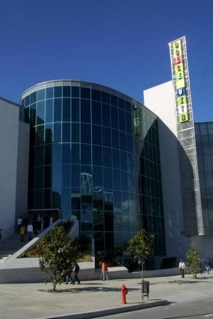 Imagem da notícia: Escola Artística Soares do Reis com exposição no Dolce Vita