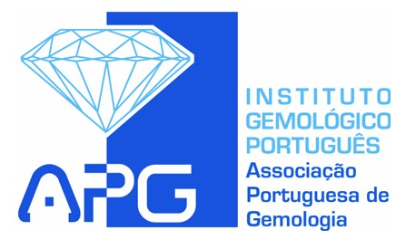 """Imagem da notícia: APG apresenta """"Prataria Portuguesa e a Arte do Fogo"""""""