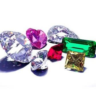 Imagem da notícia: Compra de joias: oportunidade de investimento