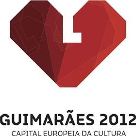 Imagem da notícia: Gestos feitos de Alma Portuguesa