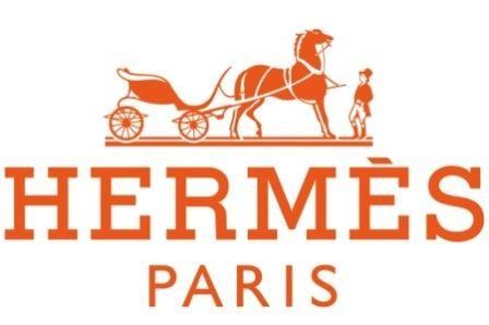Imagem da notícia: Hermès celebra o tempo