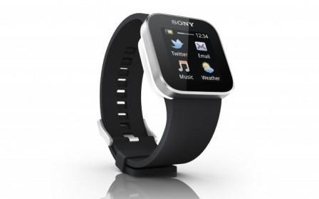 Imagem da notícia: Smart Watch: o relógio inovador