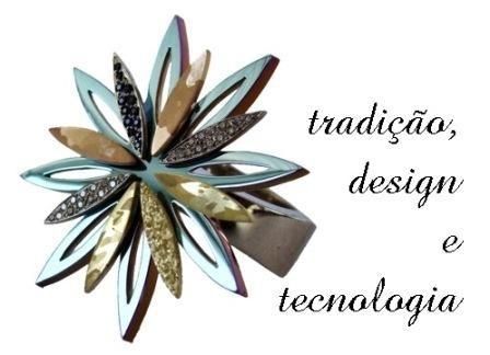 Imagem da notícia: Tradição e Design a concurso