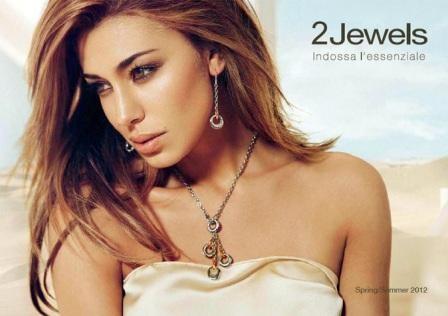 """Imagem da notícia: 2Jewels com nova """"cara"""""""