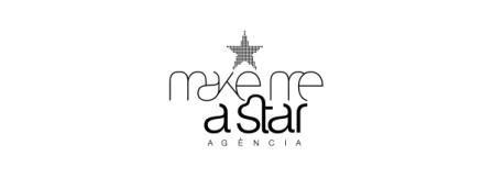 """Imagem da notícia: Agência """"make me a star"""" de parabéns!"""