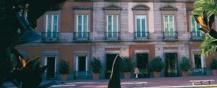 Imagem da notícia: Tesouros da Cartier expostos em Madrid
