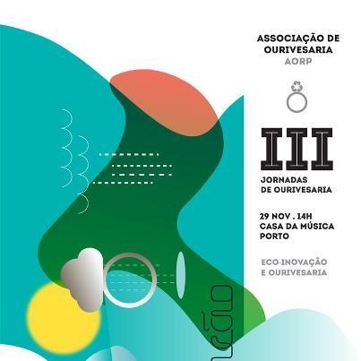 Imagem da notícia: Eco-Inovação e Ourivesaria