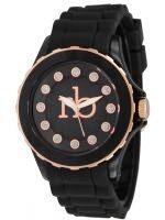 Imagem da notícia: Relógios para mulheres exigentes e reservadas