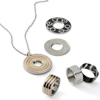 Imagem da notícia: One reinventa-se com a introdução da One Jewels