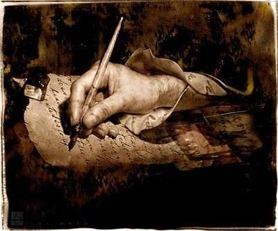 Imagem da notícia: Ler poesia ajuda a estimular o cérebro