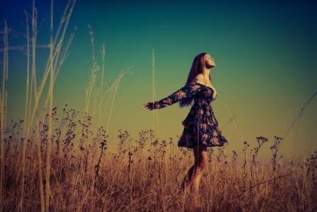 Imagem da notícia: Sonhar acordado potencia a criatividade