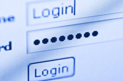 Imagem da notícia: Um anel pode substituir uma palavra passe