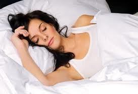 Imagem da notícia: Dormir bem reduz deterioração da memória