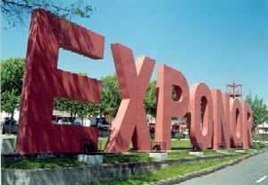 Imagem da notícia: Exponor realiza ação de Encontro de Negócios