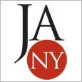 Imagem da notícia: Marca de joias americana organizou um seminário