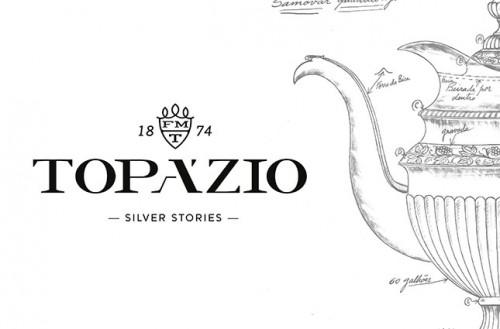 Imagem da notícia: A Topázio prepara-se para abrir uma nova loja