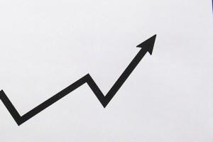 Imagem da notícia: PIB aumenta mundialmente no mercado de luxo