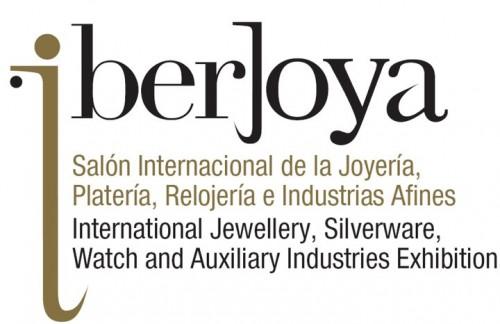 Imagem da notícia: Iberjoya encheu-se de iniciativas