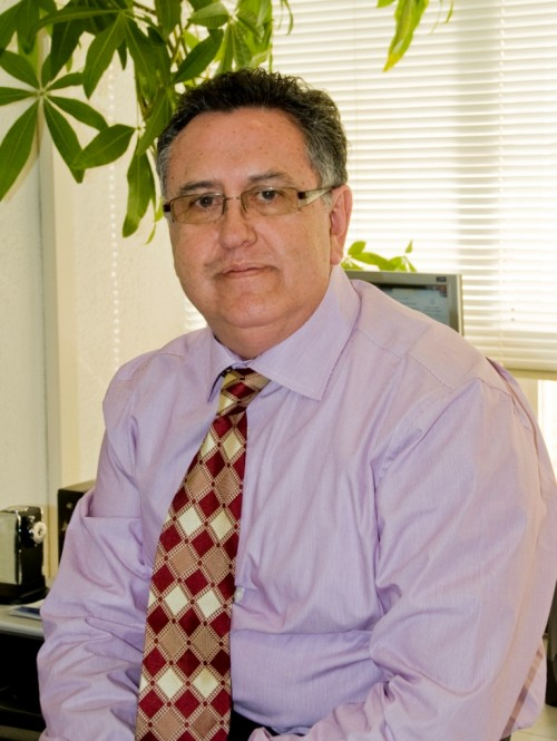 Imagem da notícia: Eco-inovação com a SEMPSA Joyería Platería
