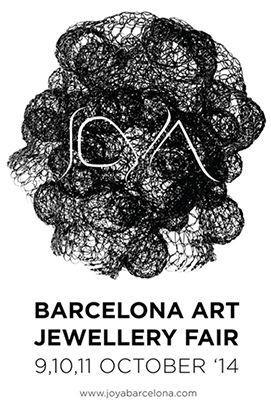 Imagem da notícia: Barcelona como plataforma internacional de joalharia