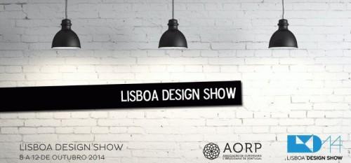 Imagem da notícia: Lisboa na vanguarda do 'design'