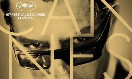 Imagem da notícia: Cannes: segurança reforçada para evitar o roubo de joias