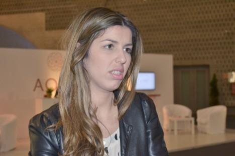 Imagem da notícia: Casar negócios com Ourivesaria