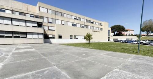 Imagem da notícia: Pós-graduação em Joalharia Contemporânea na Universidade Católica