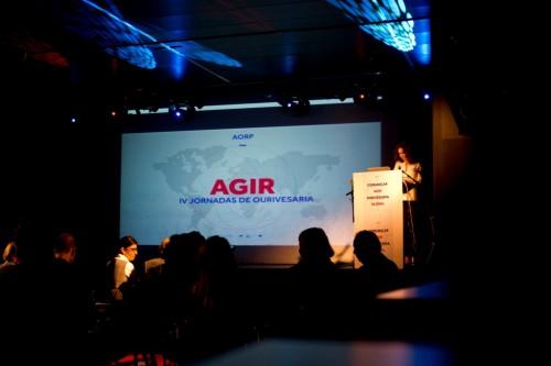 """Imagem da notícia: """"Comunicar Ourivesaria/ Agir Global"""""""